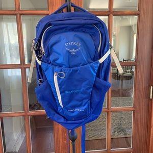 Osprey Daylight Plus Backpack